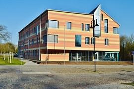 Géobiologie Intégrale - architecture-bureaux