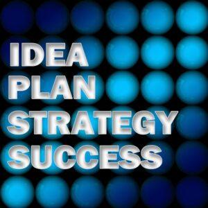 Coaching Bâtir un Projet rentable