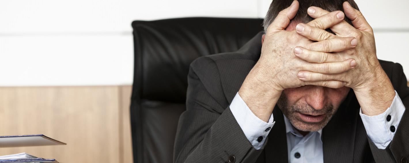 Sortir du stress, des angoisses, de l'épuisement - Amélioration du Sommeil - Meilleure Communication avec les autresGestion des Emotions - de Conflits - Confiance en Soi