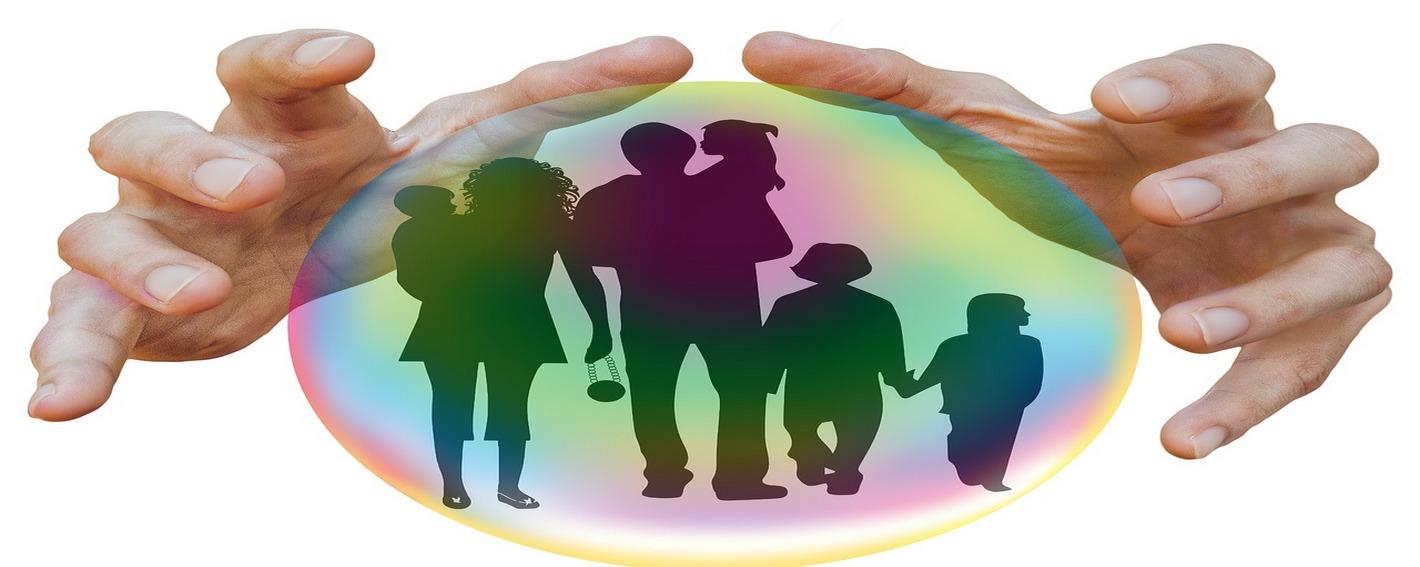 Coaching Santé, Bien-être, Bonheur pour toute la familleSanté & Bien-être de toute la famille