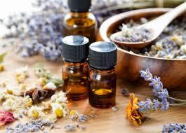 Aromathérapie, la Santé au Naturel