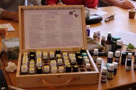 Consultation Aromathérapie