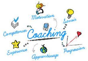 Séance de Coaching Evolution Professionnelle